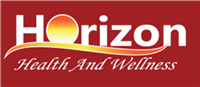 Horizon Health and Wellness Jobs