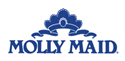 Molly Maid Jobs