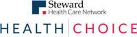 Health Choice Jobs