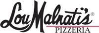 Lou Malnati's Pizzeria Jobs