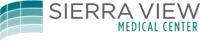 Sierra View Medical Center Jobs
