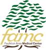 Faulkton Area Medical Center Jobs