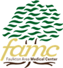 Faulkton Area Medical Center Jobs