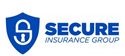 Secure Insurance Group