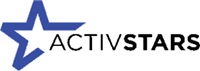ActivStars Jobs