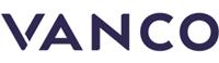 Vanco Payment Solutions Jobs