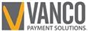 Vanco Payment Solutions