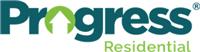 Progress Residential Jobs