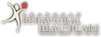 Okanogan Behavioral Healthcare Jobs
