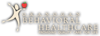 Okanogan Behavioral Healthcare Jobs