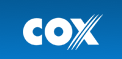 Cox Communications Jobs