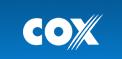 Cox Communications Jobs