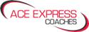 Ace Express Coaches
