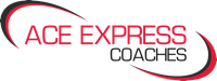 Ace Express Coaches Jobs