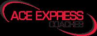 Ace Express Coaches Jobs