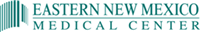 Eastern New Mexico Medical Center Jobs