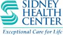 Sidney Health Center