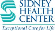 Sidney Health Center Jobs