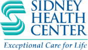 Sidney Health Center Jobs