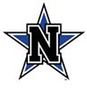 Navasota Independent School District Jobs