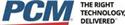 PCM, Inc.