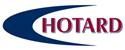 Hotard Coaches