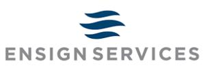 Ensign Services Jobs