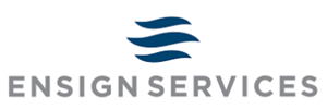 Ensign Services Jobs
