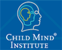 Child Mind Institute Jobs