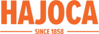Hajoca Careers Texas Jobs