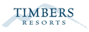 Timbers Resorts