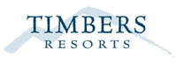 Timbers Resorts Jobs