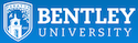 Bentley University Jobs