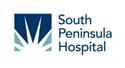 South Peninsula Hospital