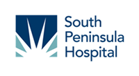 South Peninsula Hospital Jobs