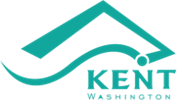City of Kent Jobs