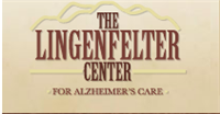 The Lingenfelter Center Jobs