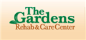 The Garden's Rehab and Care Center