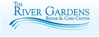 The River Garden's Rehab and Care Center Jobs