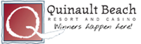 Quinault Beach Resort & Casino Jobs