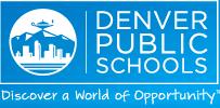 Denver Public Schools Jobs