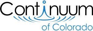 Continuum Of Colorado Jobs