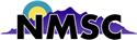 Nonprofit Management Services of Colorado