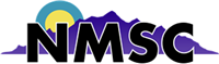 Nonprofit Management Services of Colorado Jobs