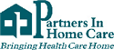 Partners In Home Care