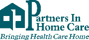Partners In Home Care Jobs