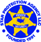 Star Protection Services, LLC