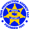 Star Protection Services, LLC Jobs
