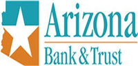Arizona Bank & Trust Jobs