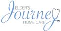 Elder's Journey